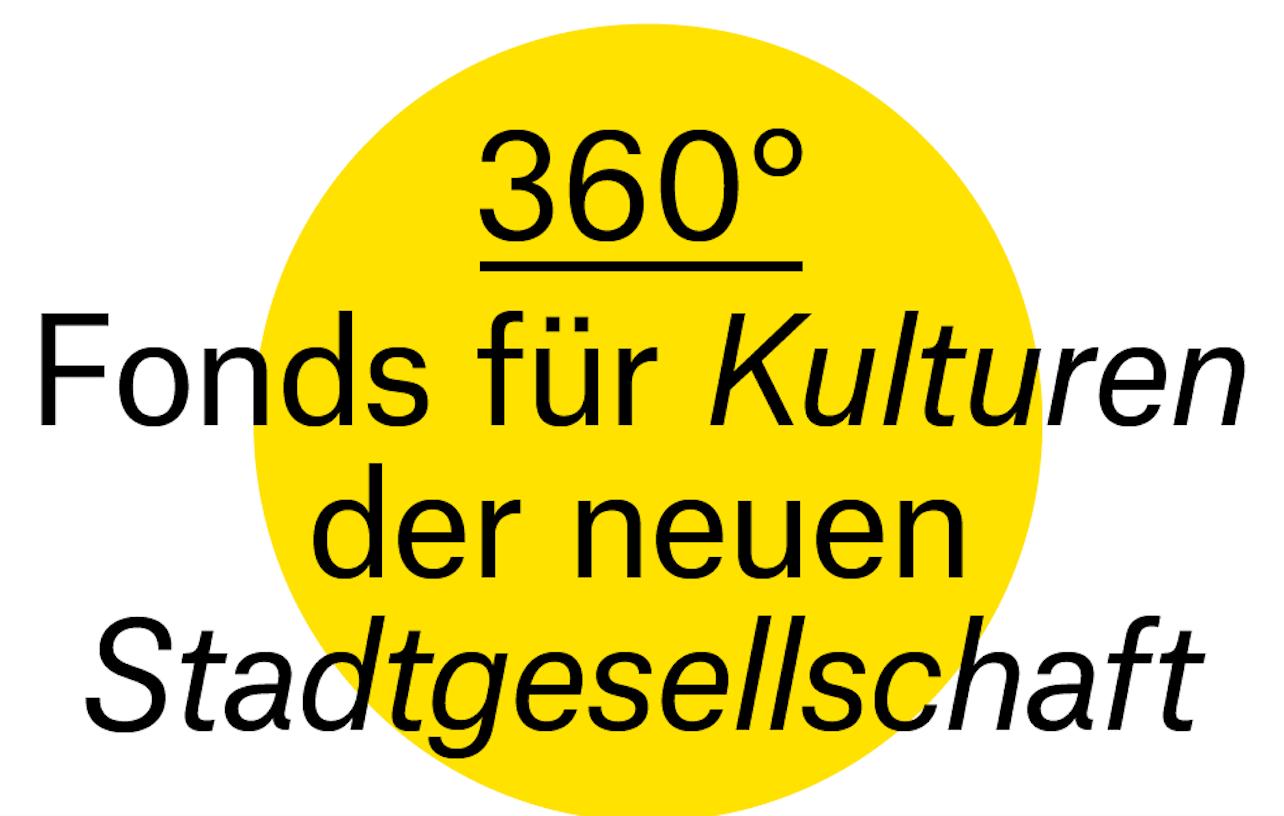 ksb_360grad
